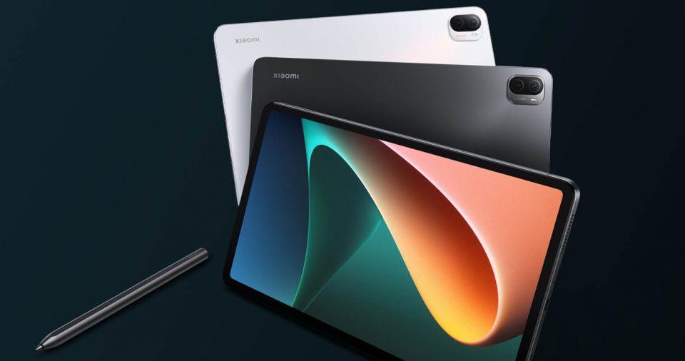 La Xiaomi Pad 5 se vuelve todo un éxito agotando sus unidades en solo 10 minutos. Noticias Xiaomi Adictos