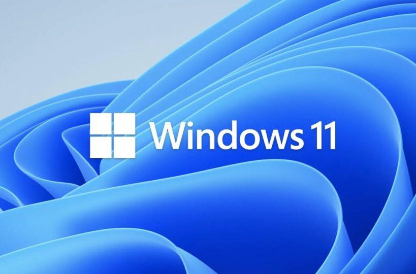 Ya puedes descargar Windows 11: todos los portátiles Xiaomi compatibles. Noticias Xiaomi Adictos