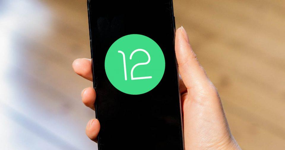 Android 12 comienza a llegar a estos tres móviles de Xiaomi. Noticias Xiaomi Adictos