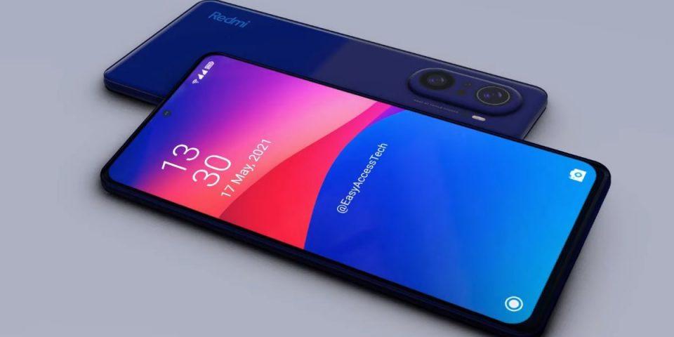 Xiaomi 12i: Snapdragon 898, pantalla 2K y carga rápida de 120W según rumores. Noticias Xiaomi Adictos