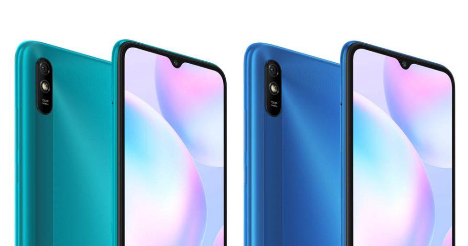 Este Xiaomi puede ser tuyo por solo 85 euros y además con 2 años de garantía. Noticias Xiaomi Adictos